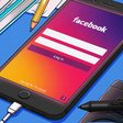 What if a Healthier Facebook Is Just … Instagram?
