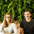 How Front Founder Mathilde Collin Raised $66 Million From Sequoia In Five Days