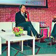 Kobalt CEO blasts 'elitist' concerns about music as background listening