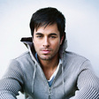 Enrique Iglesias, Backed by Stroock, Sues Over Music Streaming Revenue