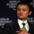 Alibaba founder Jack Ma warns from AI