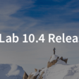 GitLab 10.4 released with Dynamic Application Security Testing and Web IDE (beta)