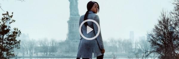 Seven Seconds   Official Trailer