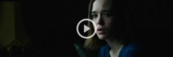 The Cured   Official Trailer
