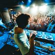 5 Great Sites For Streaming Live DJ's