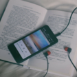 Top Music Industry Podcasts