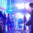 Netflix and Chill: nieuwe titels die je in februari 2018 niet mag missen