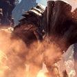 Monster Hunter World Review - Game waar je lang mee los kunt gaan