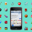 💩😍📱The Making of Apple's Emoji: How designing these tiny icons changed my life