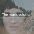 Songtradr closes $4m funding round