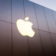 Apple Reportedly Looking to Relaunch iBooks App
