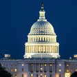 Internet Giants Endorse Music Licensing Legislation