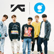 YG Plus Teams Up With Gracenote to Bring K-pop to More Listeners Around the Globe
