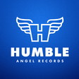 Former Head of WMG's Global Playlist Strategy Launches Humble Angel Records, New Streaming-First Indie Label