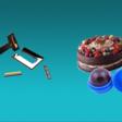 Top vijf bizarre AliExpress koopjes en gadgets die je moet checken #39
