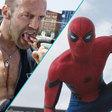 Laatste kans: deze topfilms verdwijnen eind januari van Netflix