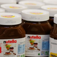 Nutella 'riots' spread across French supermarkets