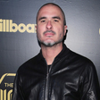 Zane Lowe Talks Drake's Relationship With Apple Music, Calls Him 'Michael Jackson of Streaming'