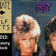 A Shadow History of Rock Music in the 1980s