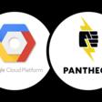 Pantheon Moves to Google Cloud Platform