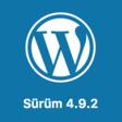 WordPress 4.9.2 Güvenlik ve Bakım Sürümü Yayınlandı! – WordPress Notları