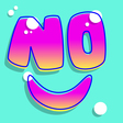 The Art of Strategy Is About Knowing When to Say No