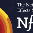 The Network Effects Manual: 13 Different Network Effects (and counting)