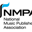 Copyright Royalty Board Raises Payout Rate from Music Subscription Services