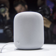 Apple HomePod Goes on Pre-Order in Amazon Echo Competition