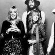 Fleetwood Mac to Launch Exclusive SiriusXM Channel