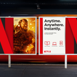 'Netflix gaat in onvermijdelijke toekomst advertentiemodel introduceren'