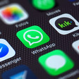 Beste apps van de week: update voor WhatsApp en Telegram