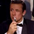 Je kunt nu Nicolas Cage James Bond zien spelen