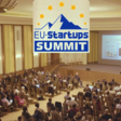 15% off the EU-Startups Summit in Barcelona