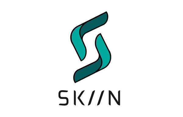 Fit-Tech Feature: Skiin (Genius Underwear That Tracks Fitness)