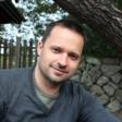Dynamics 365 Practice Podcast 12: Digital Transformation with Scott Ward (Part 1)   CRM Audio