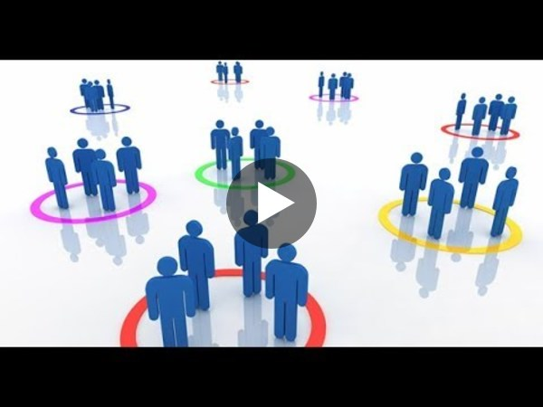 """Two-Minute Tuesday - """"Using teams when importing data"""" - YouTube"""