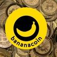 Vergeet de Bitcoin: met de Bananacoin investeer je pas écht in iets 🍌