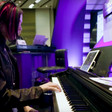 The coolest music gadgets at NAMM 2018