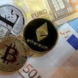 Bitcoin zakt weer onder 10.000 dollar en neemt rest cryptomarkt mee 🔥