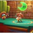 Bijna iedereen met een Nintendo Switch heeft Super Mario Odyssey