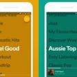 Spotify experimenteert met playlist-app genaamd Stations