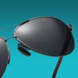 De zeven mooiste goedkope zonnebrillen op AliExpress