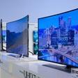 8K TVs: een evolutie van de resolutie