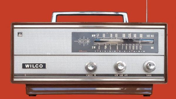 Wilco Announces Upcoming Launch Of WilcoWorld Radio