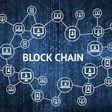 Blockchaining healthcare - why and how.