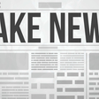 Factmata closes $1M seed round as it seeks to build an 'anti fake news' media platform
