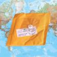 Waarom AliExpress je pakketjes gratis kan verzenden