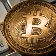 Ook Nederlandse overheid kijkt naar verbod op Bitcoin 💰