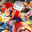 Officieel: Nintendo brengt Mario Kart Tour naar je smartphone!